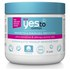 yes to Cotton Eye Makeup Remover Pads (45 Pack): Image 1