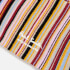 Paul Smith Men's 3 Pack Stripe Socks - Multi: Image 2