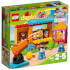 LEGO DUPLO: Shooting Gallery (10839): Image 1