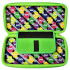 Nintendo Switch Hard Pouch - Splatoon 2: Image 3