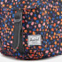 Herschel Supply Co. Women's Dawson Xtra Small Backpack - Black Mini Floral: Image 5