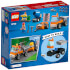 LEGO Juniors: Road Repair Truck (10750): Image 7