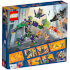 LEGO Superheroes: Lex Luthor Mech Takedown (76097): Image 8