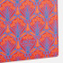 Liberty London Women's Iphis Passport Holder - Red: Image 4