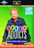 Telly Addicts 2 [DVD Game]: Image 1