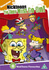 Nicktoons - The Show Must Go On!: Image 1