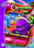 Barney - Barneys Christmas Time: Image 1