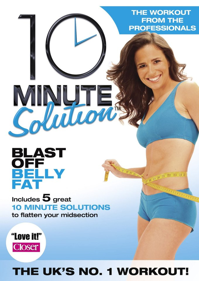 10-minute-solution-blast-off-belly-fat