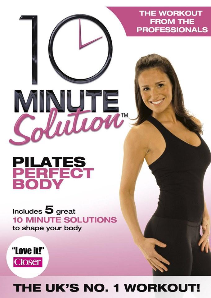 pilates-perfect-body
