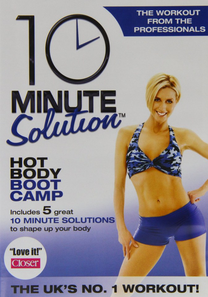 hot-body-boot-camp