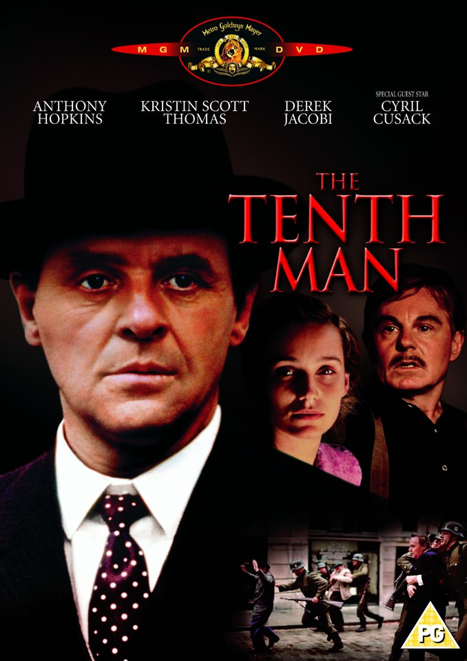 the-tenth-man