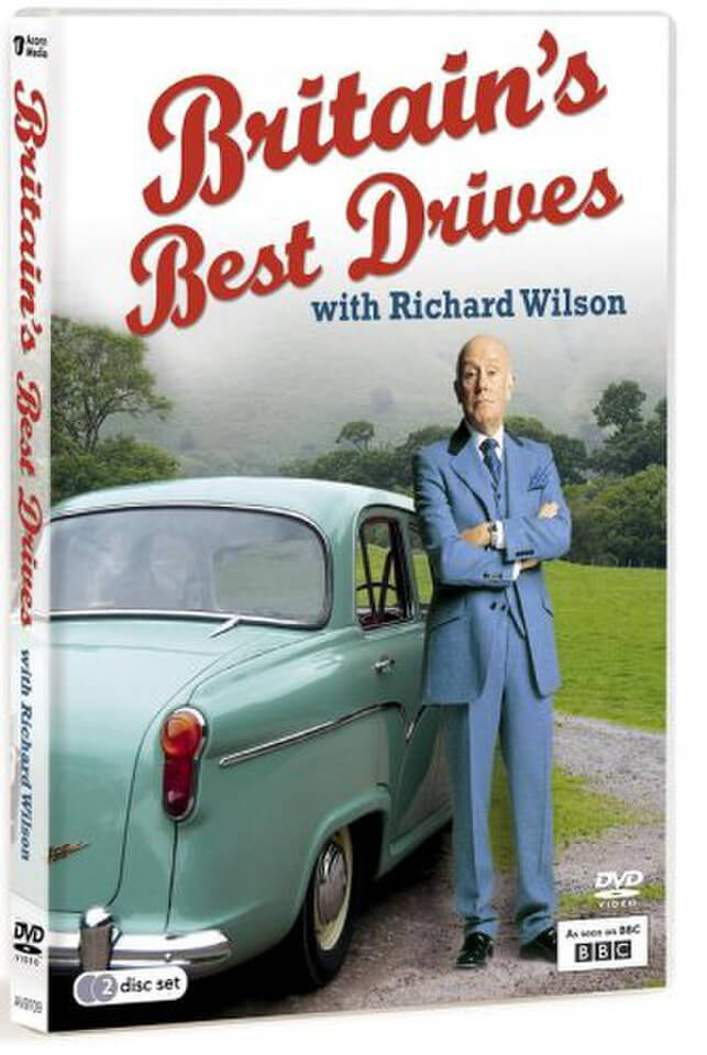britains-best-drives