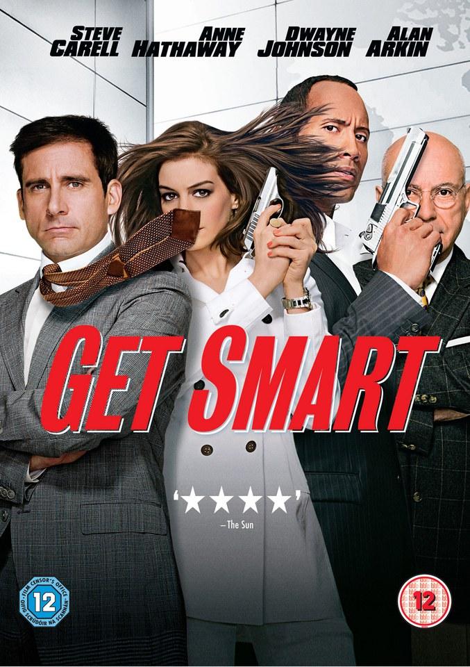 get-smart-2008