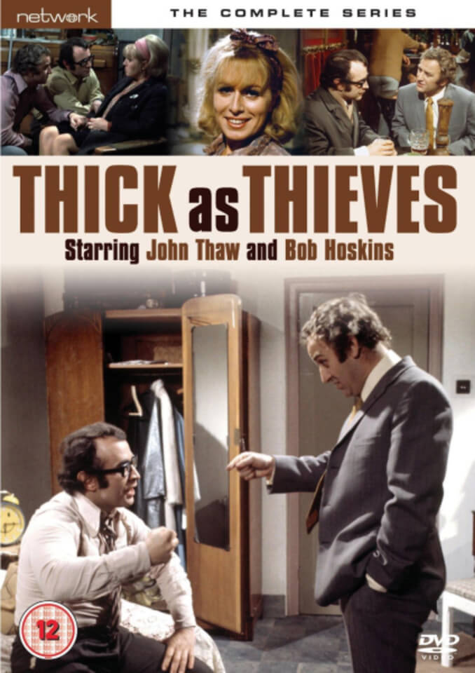 thick-as-thieves-the-complete-series