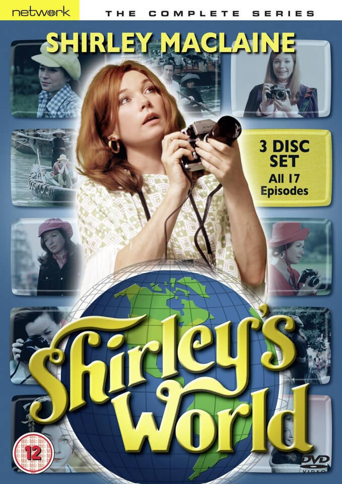 shirley-world-the-complete-series