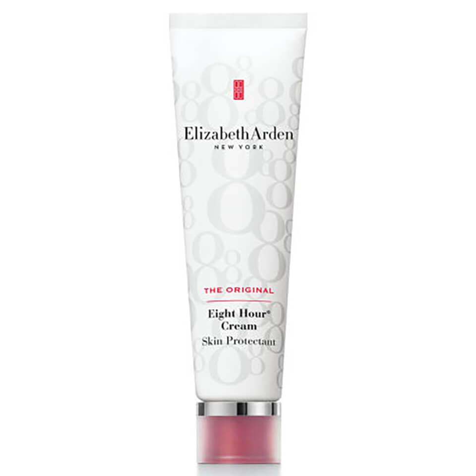 Elizabeth Arden Eight Hour Cream Skin Protectant (50ml)