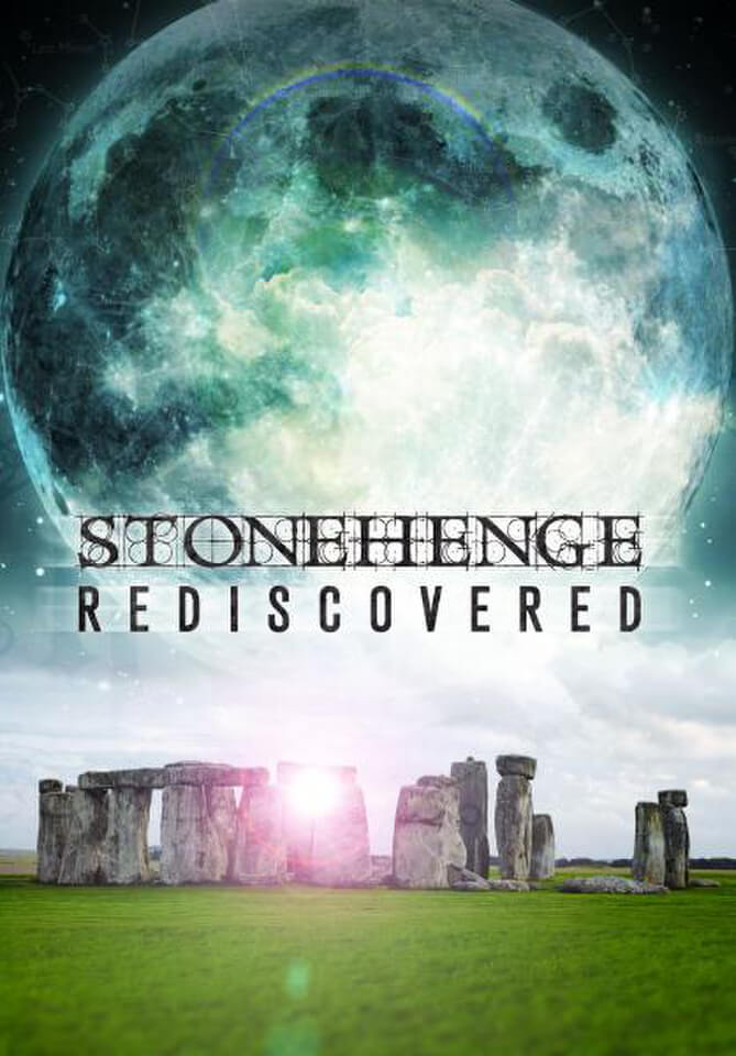 stonehenge-rediscovered