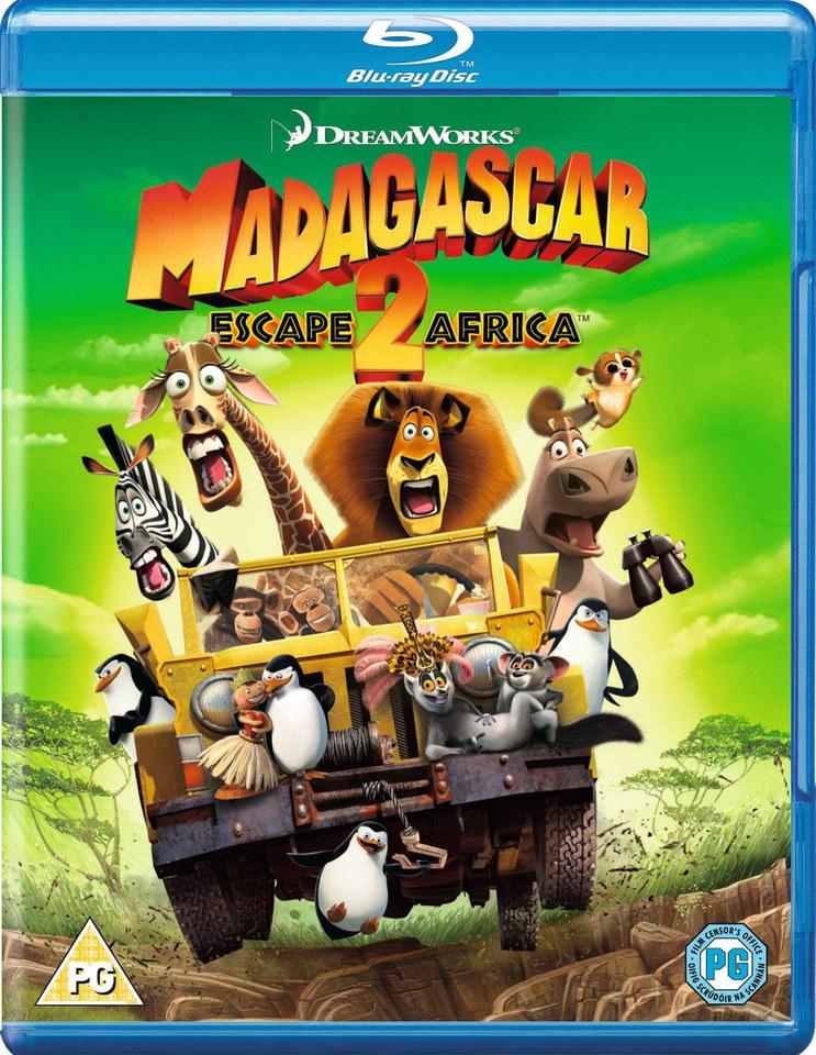madagascar-escape-2-africa