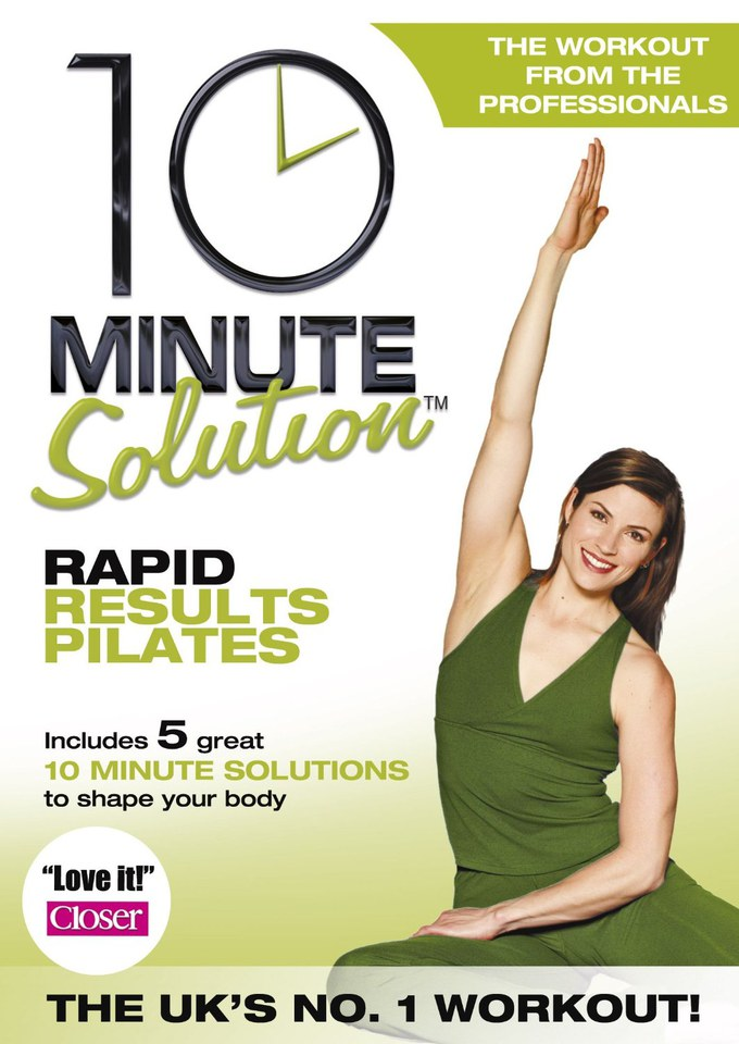 10-minute-solution-rapid-results-pilates