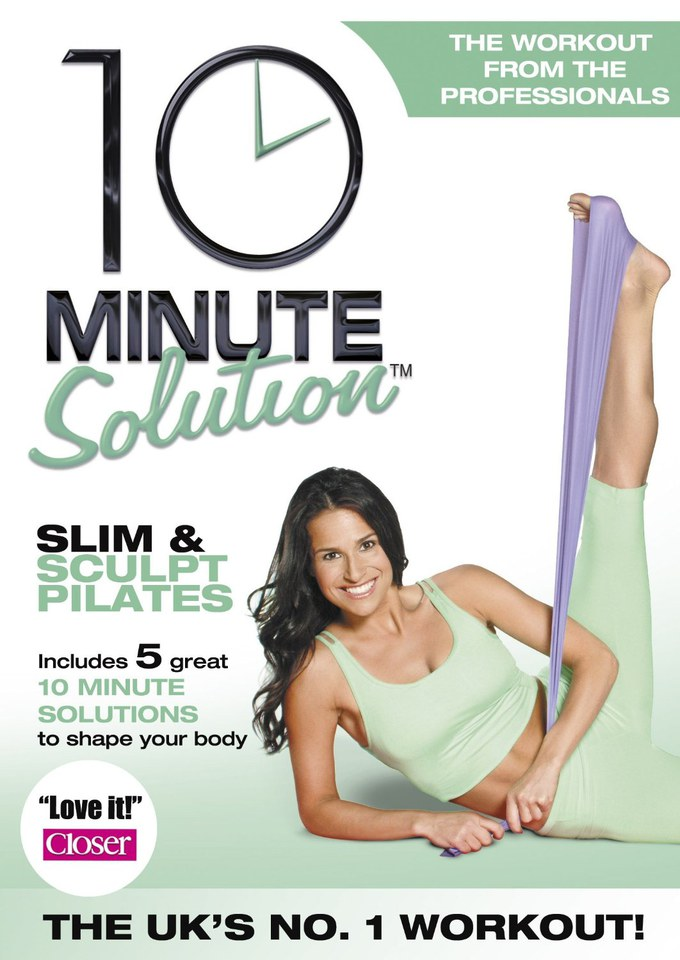 10-minute-solution-slim-sculpt-pilates