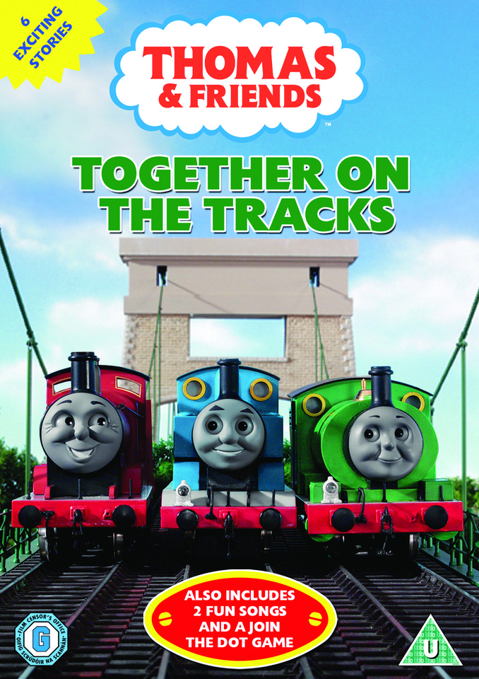 thomas-friends-together-on-the-tracks