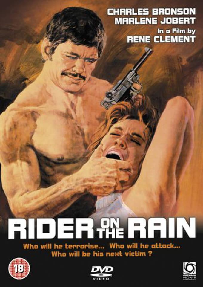 rider-on-the-rain