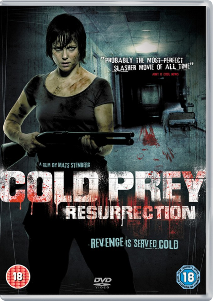 cold-prey-resurrection