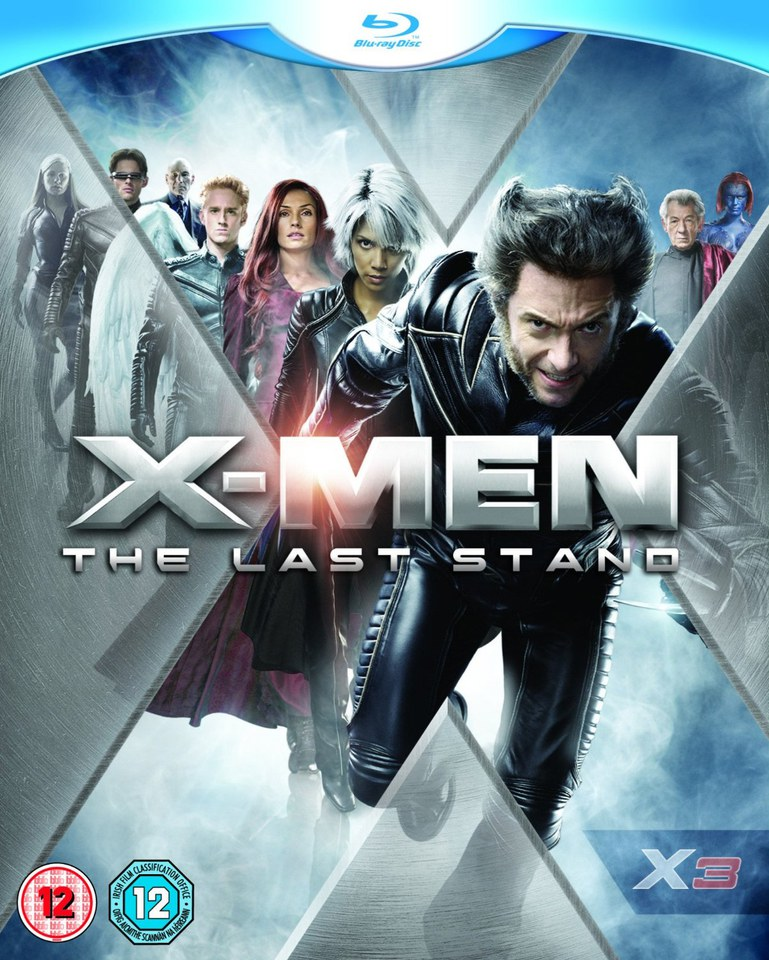 x-men-3-the-last-stand