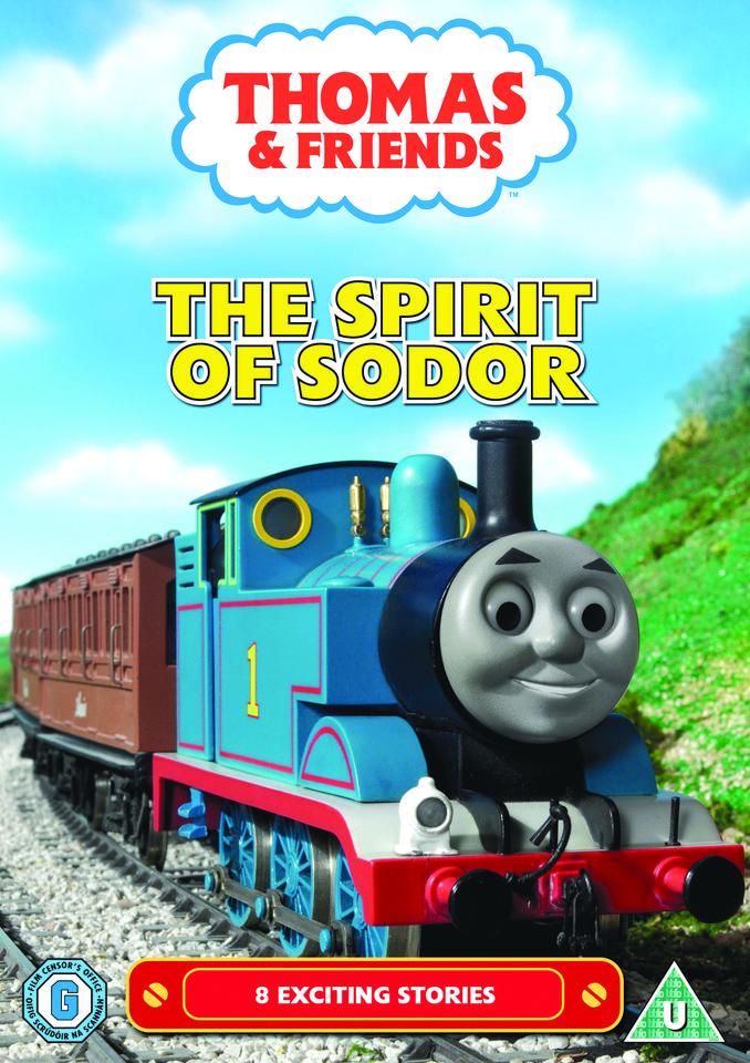 thomas-friends-the-spirit-of-sodor