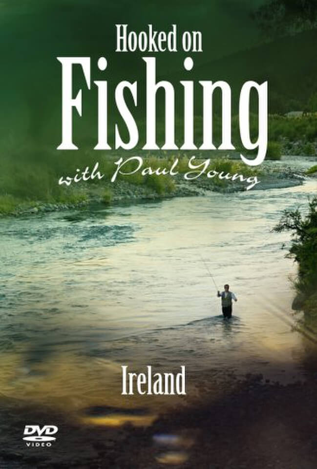 hooked-on-fishing-with-paul-young