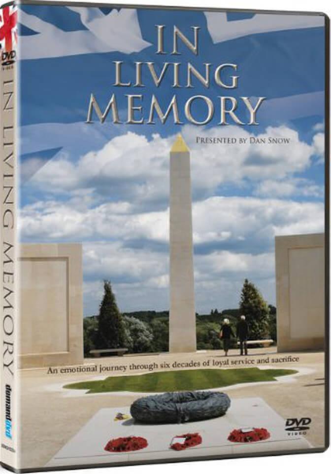 in-living-memory