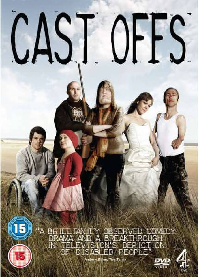 cast-offs