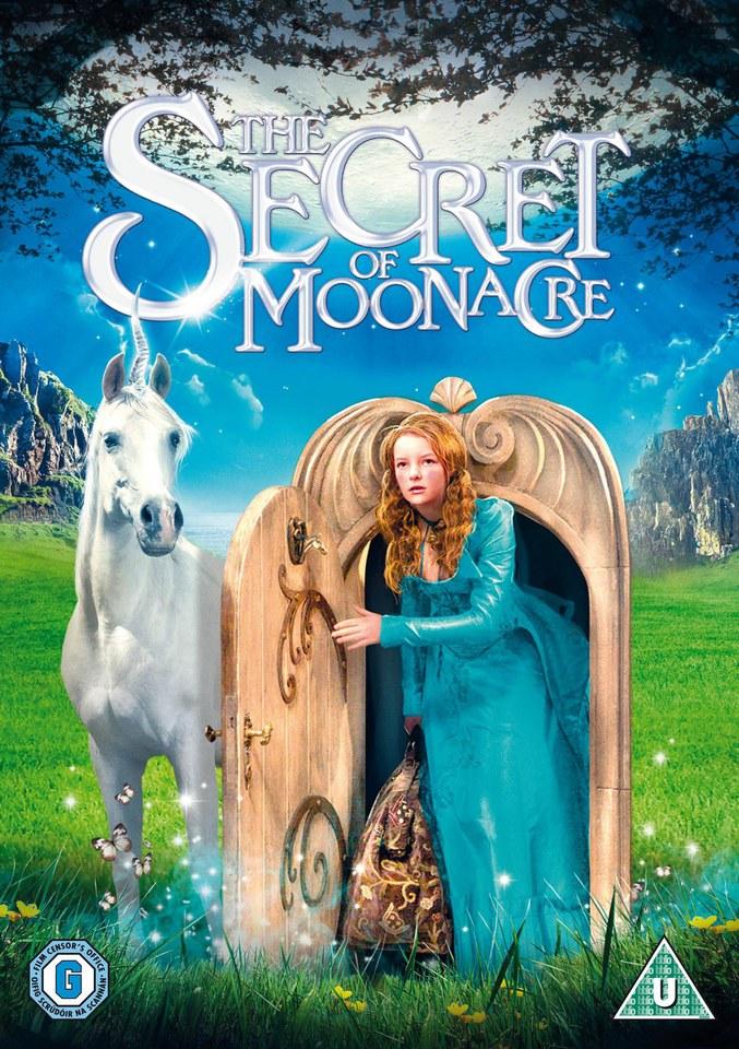 secret-of-moonacre