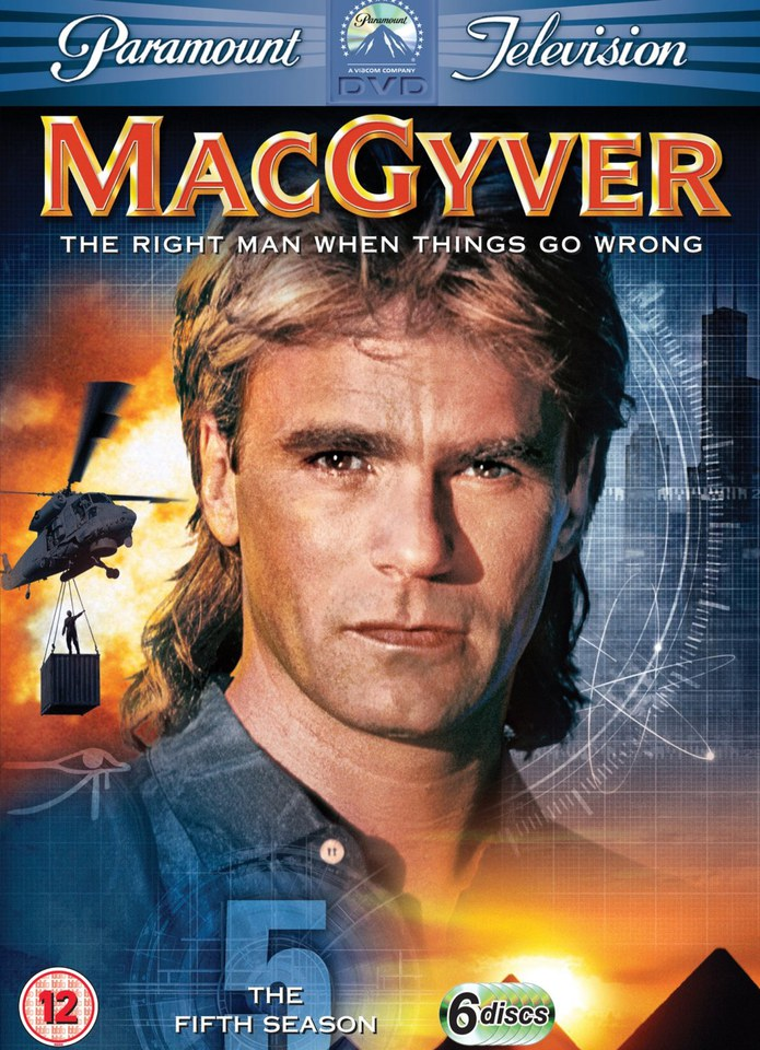 macgyver-series-5-complete