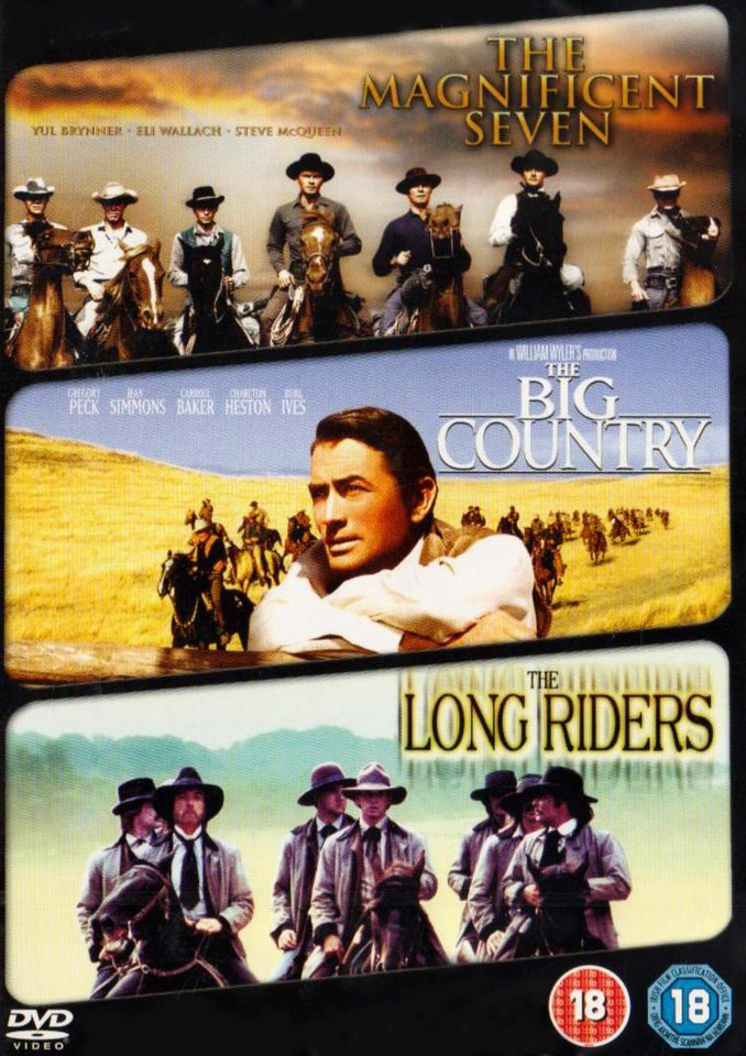 magnificent-seven-the-big-country-the-long-riders