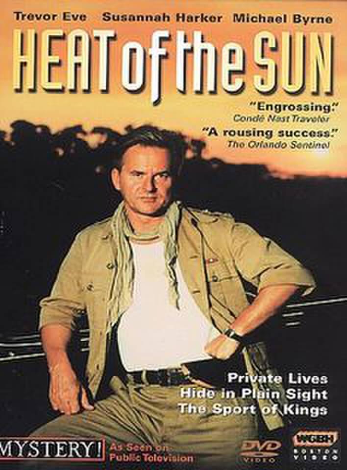 heat-of-the-sun