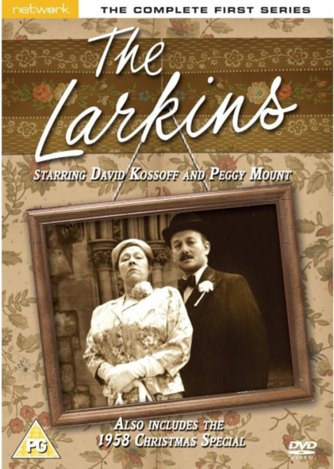 larkins-series-1