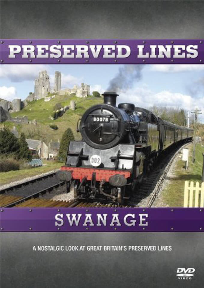preserved-lines-swanage