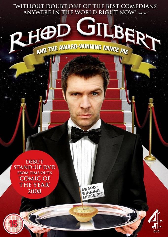 rhod-gilbert-the-award-winning-mince-pie
