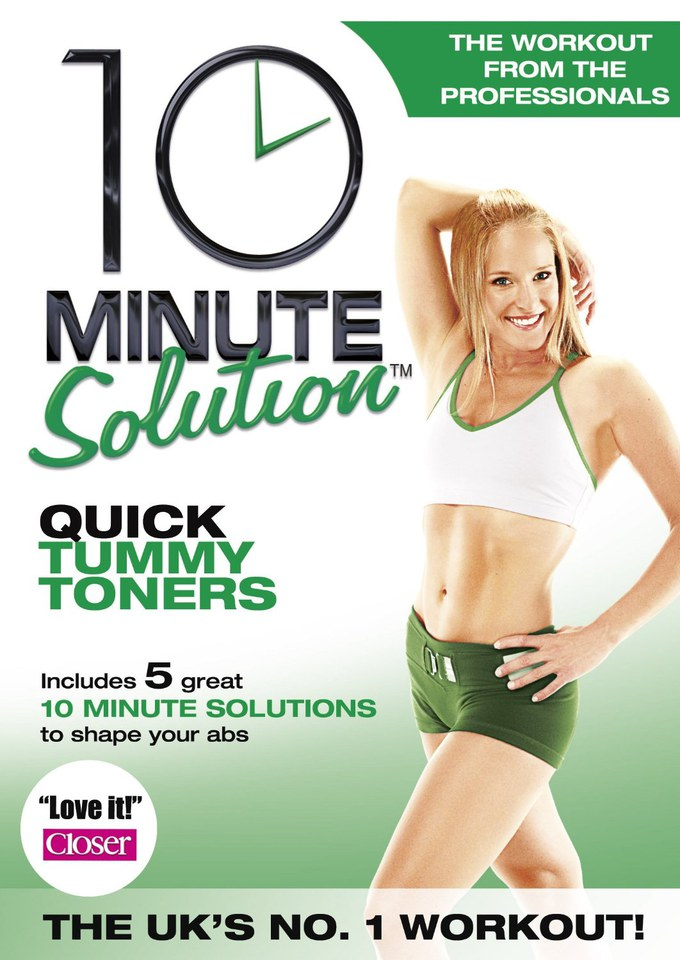 10-minute-solution-quick-tummy-toners