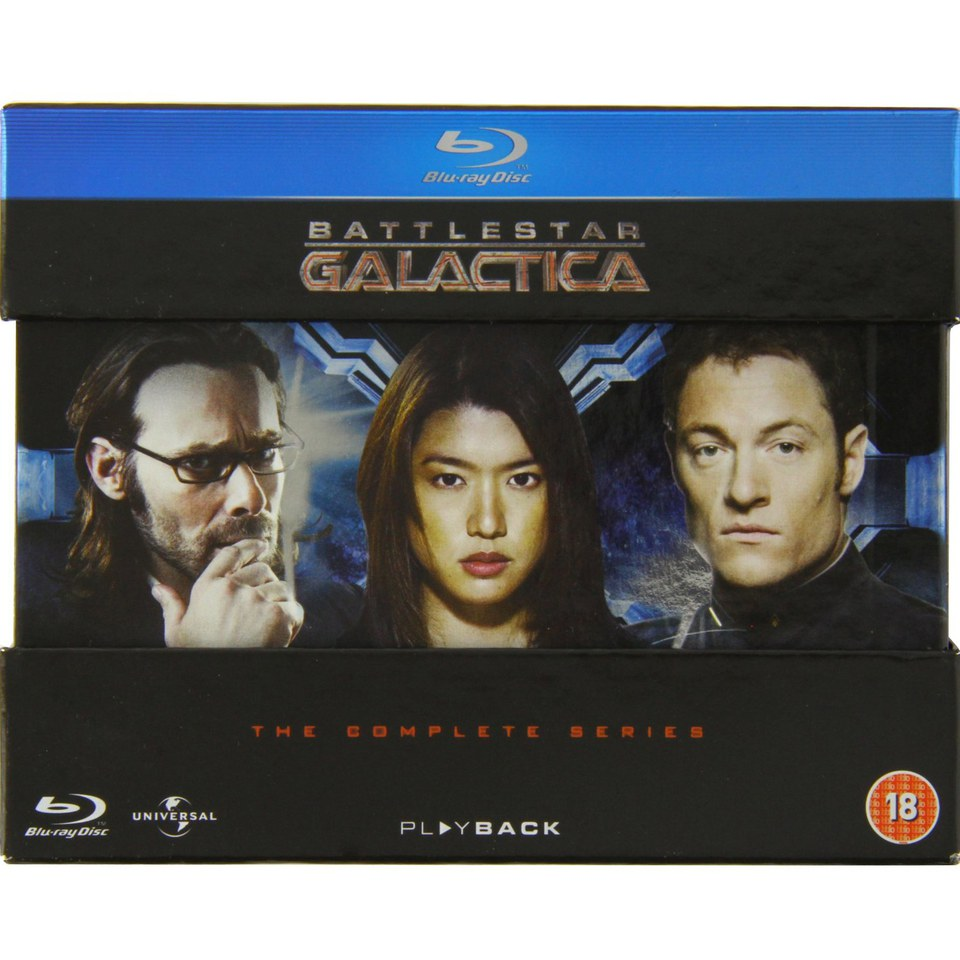 battlestar-galactica-the-complete-series