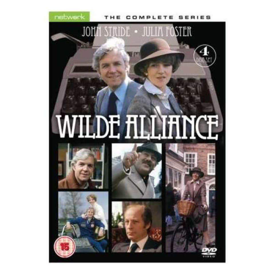 wilde-alliance-the-complete-series