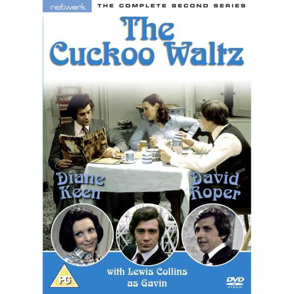 cuckoo-waltz-series-2-complete