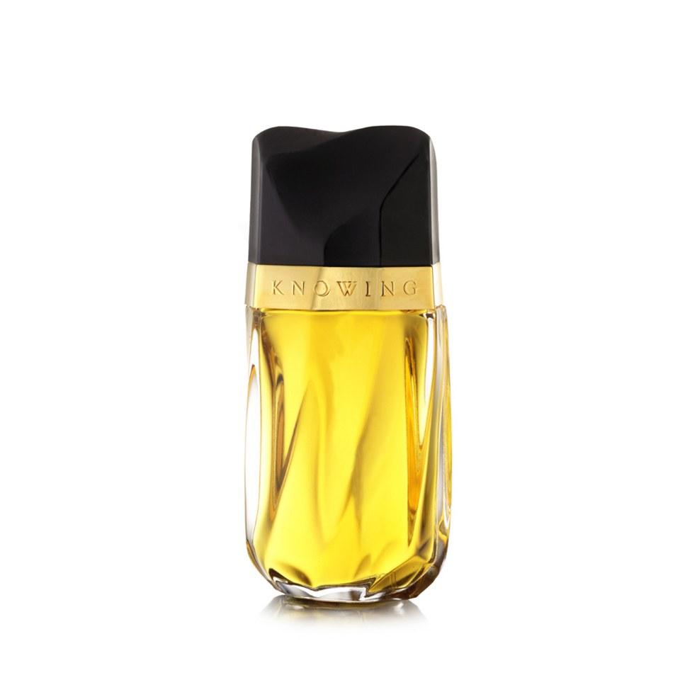 Est�e Lauder Knowing Eau De Parfum Spray 30ml