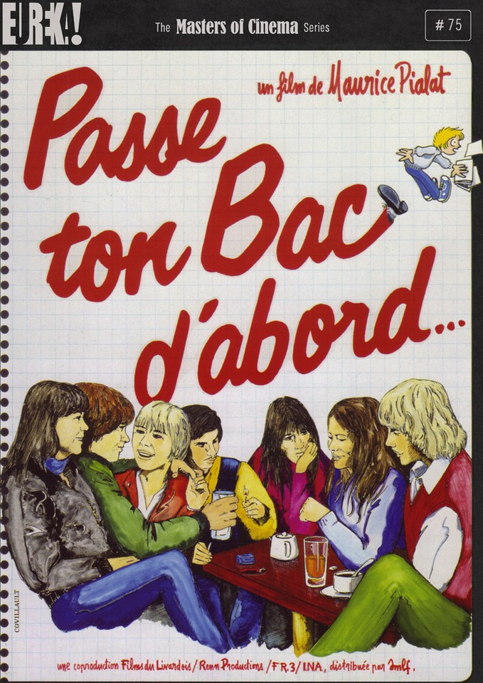 passe-ton-bac-d-abord