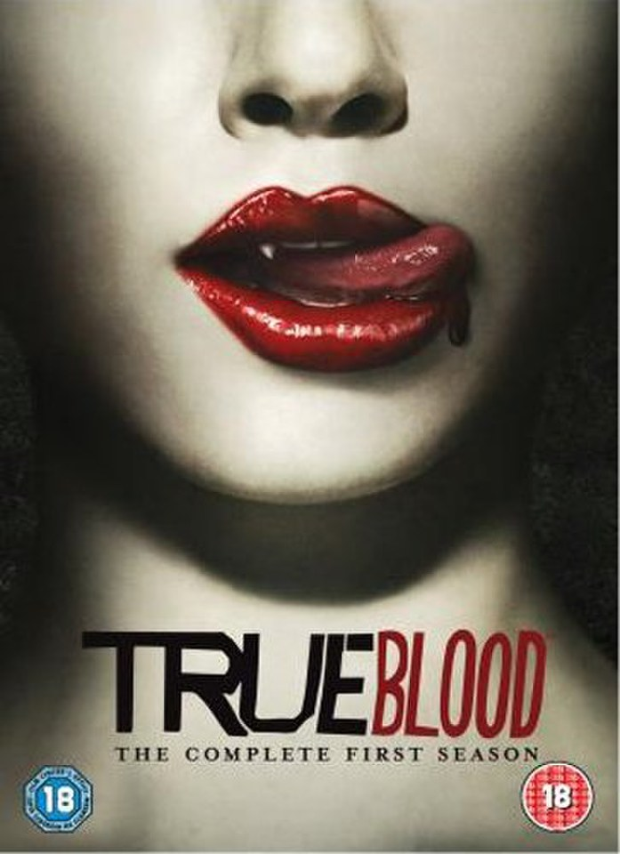 true-blood-season-1