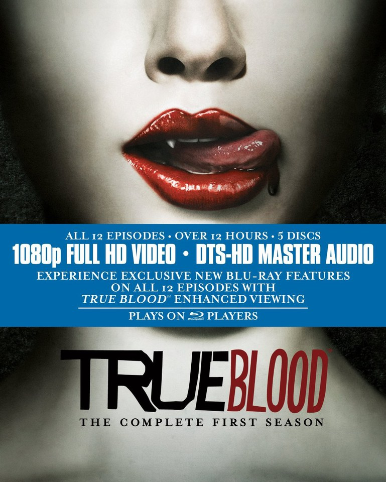 true-blood-series-1