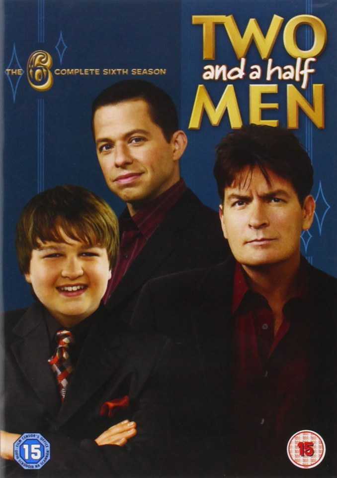 two-a-half-men-series-6
