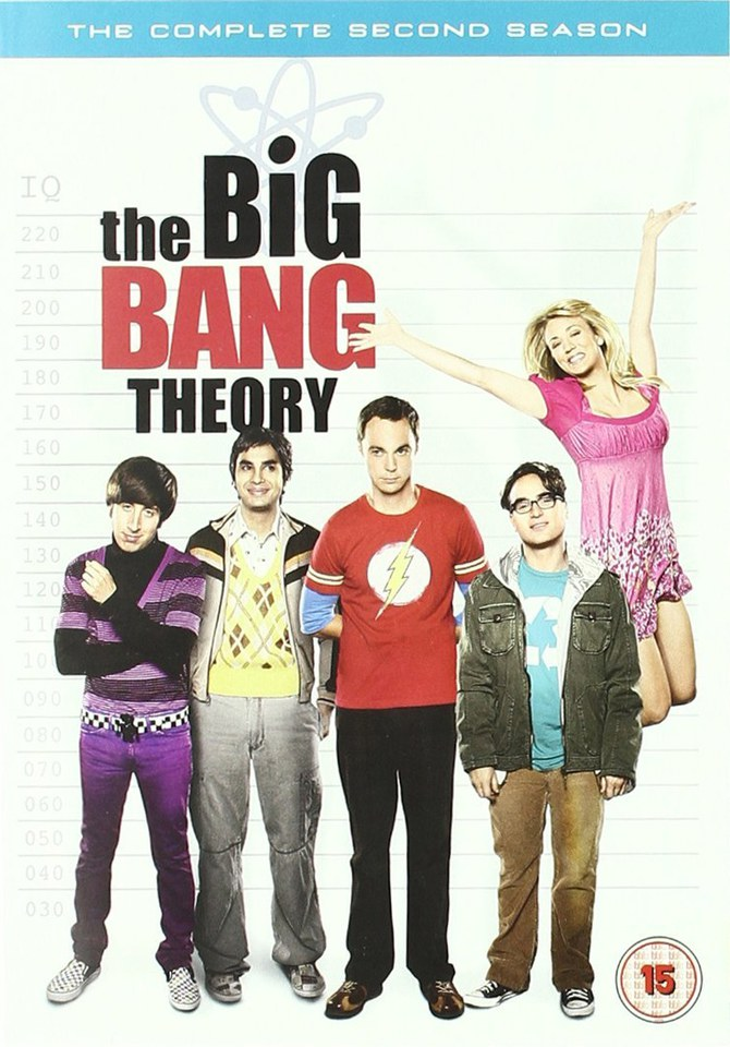 the-big-bang-theory-complete-series-2