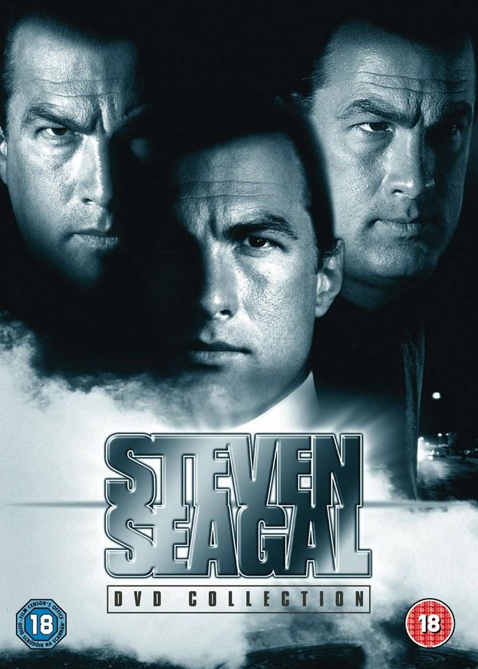 steven-seagal-legacy